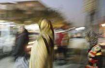 2nd International Women's Conference, Iraq 2012