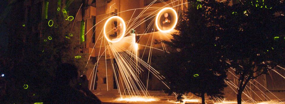 slideshow 090 fireworks