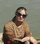 Ruaa Zuhiar