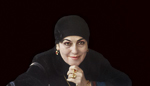 Ruzh Halabjay (1)