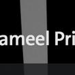 """<font color=""""RED"""">JAMEEL PRIZE</FONT><BR>28 June – 25 Nov 2018"""